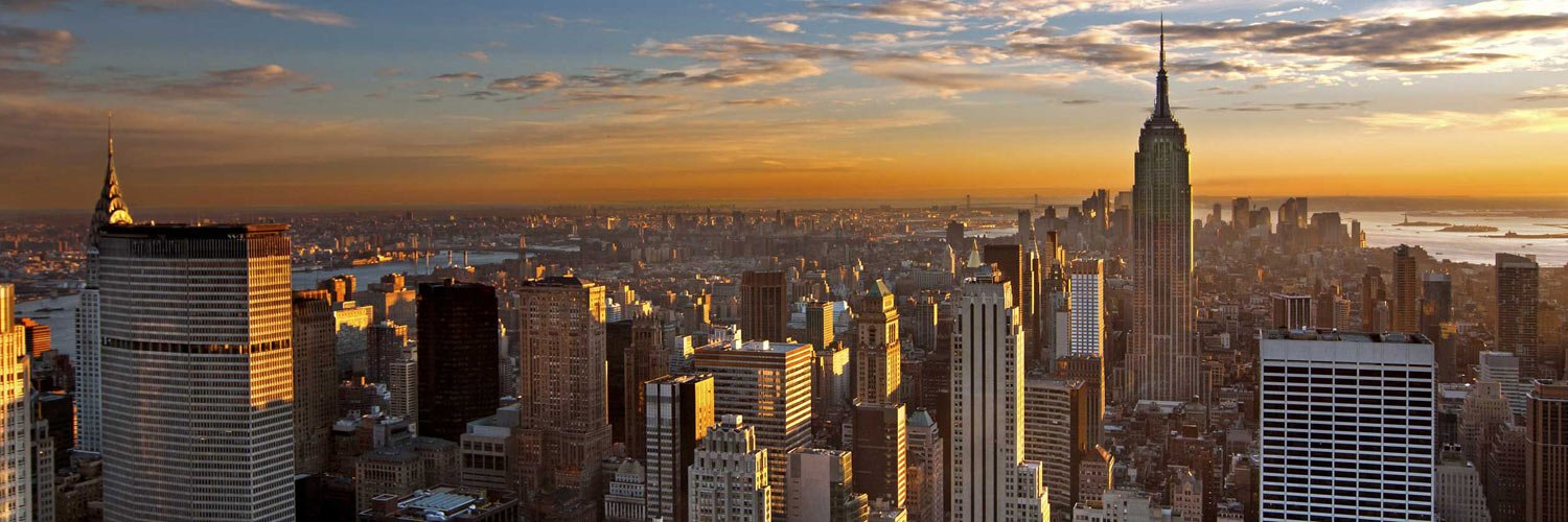 Visit New York City Guide - YouTube