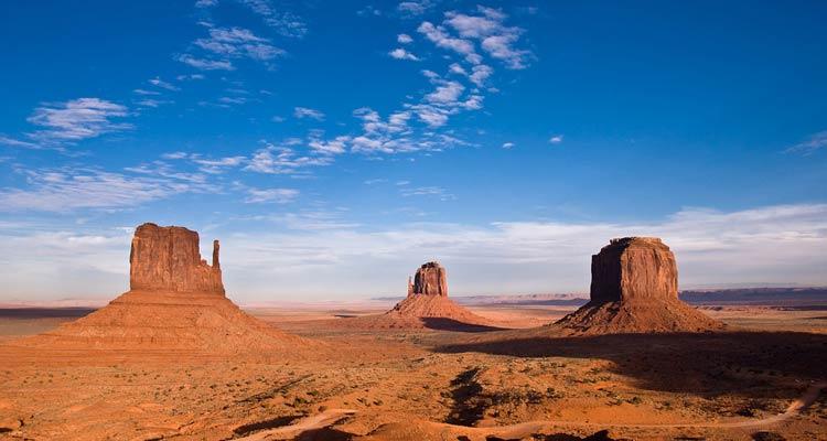 Visitare la navajo nation nella natura pi selvaggia for Noleggio di cabine nello stato dell oregon