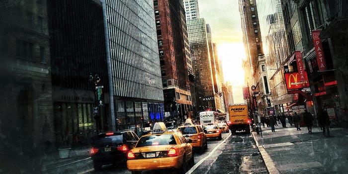 State cercando un hotel a new york le zone pi ambite for Dormire a new york