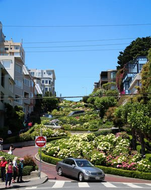 Tv Serie Hotel San Francisco