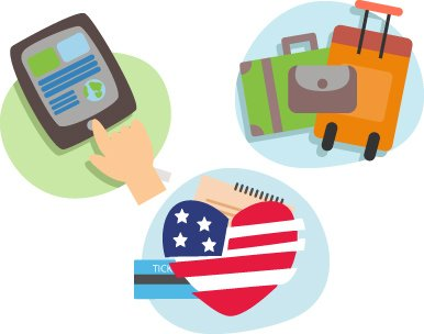 assicurazione sanitaria viaggio usa
