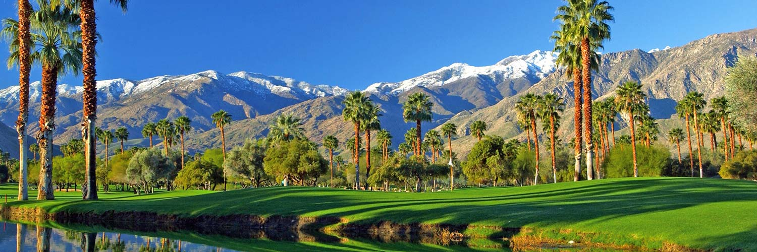viaggio palm springs