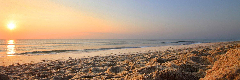 guida viaggio virginia beach