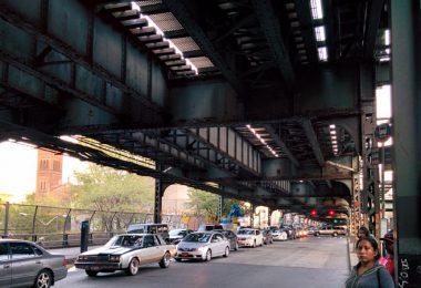 brooklyn 10 attrazioni