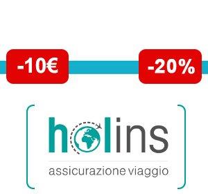 holins-assicurazione-20