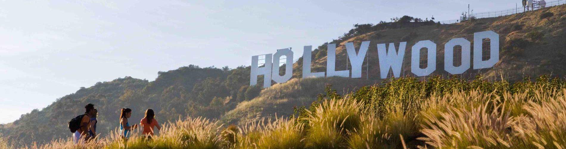 vip hollywood