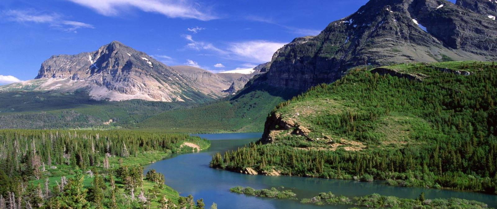 viaggio montana