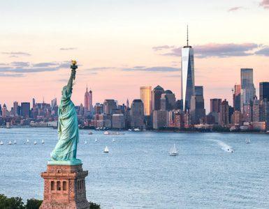 new york pass opinioni