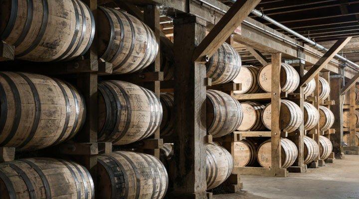 wiskey tour jack daniels
