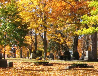 greenwood cimitero brooklyn