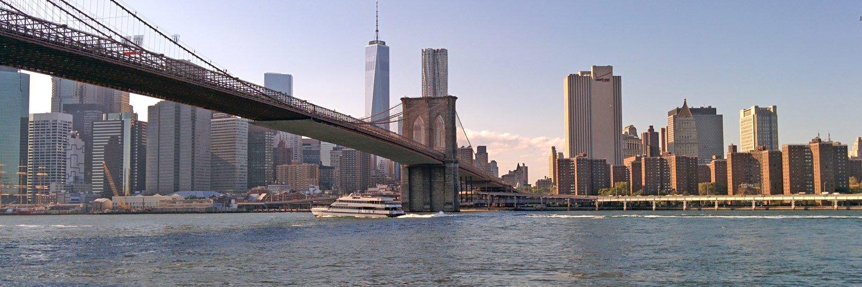 cose vedere new york