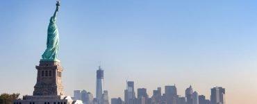 new york city autunno 2018