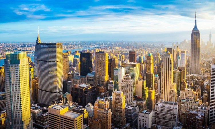 cosa vedere new york