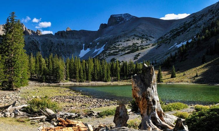 great basin usa