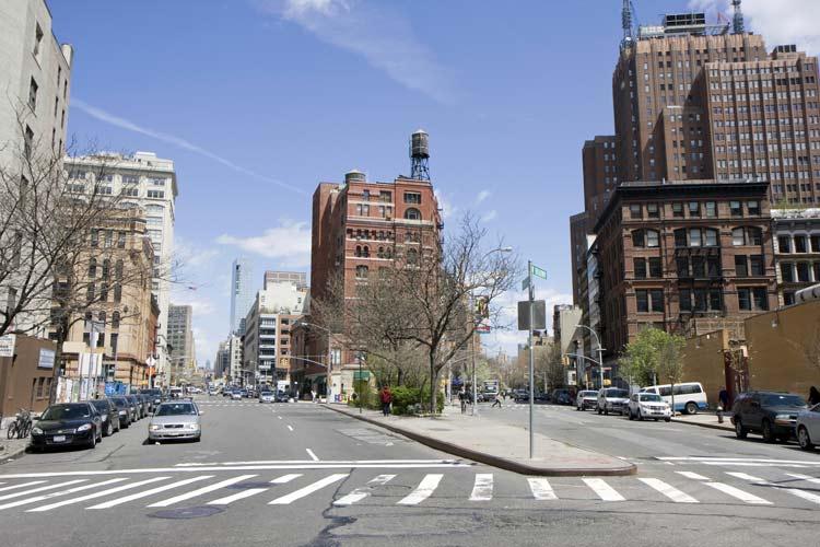 chelsea new york hotel