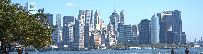 guida new york pdf