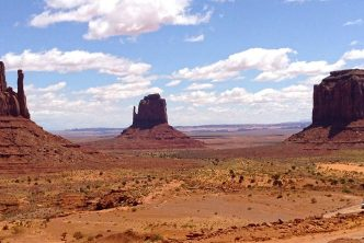 film monument valley