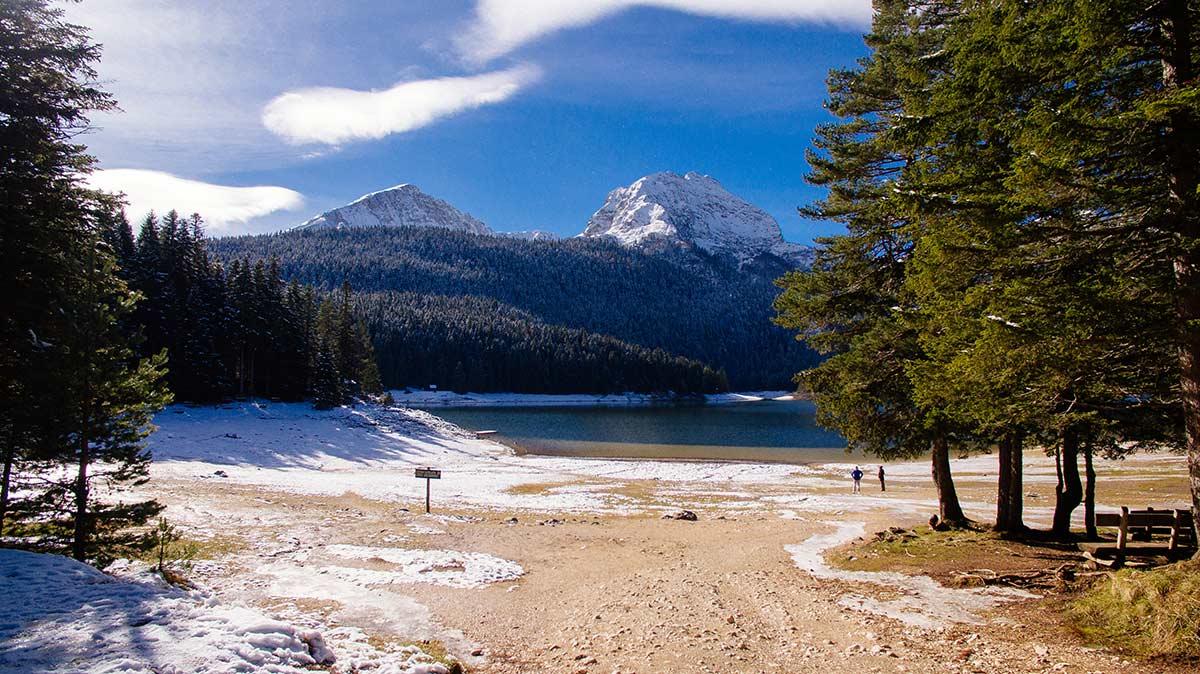 viaggio lake tahoe
