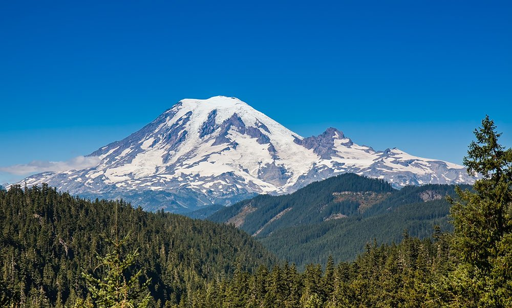 mount-rainier-national-park