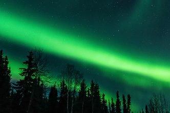 aurora-boreale-canada-alaska