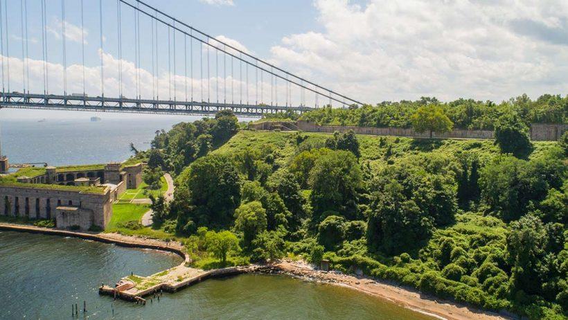 staten island new york