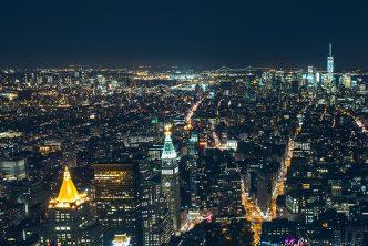 spendere-poco-new-york