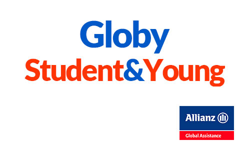 globy student